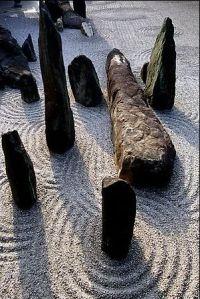 pedras-zen1