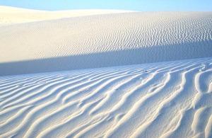 branco-deserto