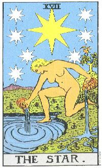 the-star-tarot