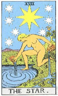 the-star-tarot