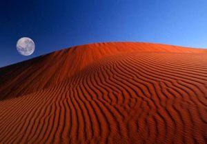 vermelho-deserto
