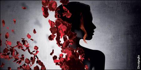 Image result for perfume a historia de um crime