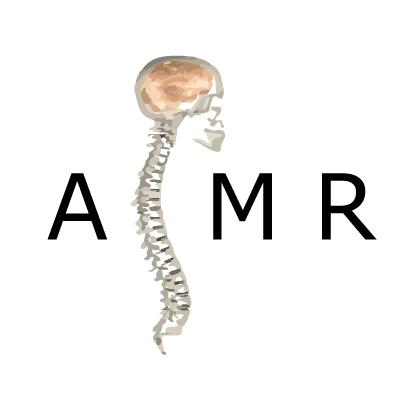 asmr_logo